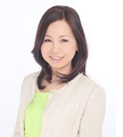 カリキュラム作成:上野恭子(WinWin育成協会理事長)